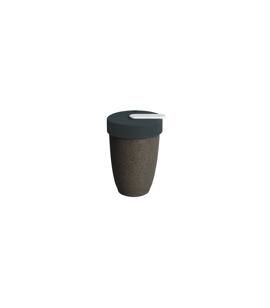 Loveramics Nomad - Kubek 250ml - Granite