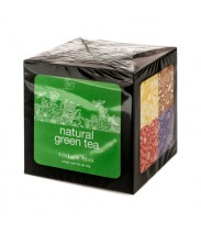 Vintage Teas Pure Green Tea 100g