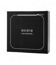 Acaia Lunar Carrying Case - Pokrowiec do wagi Lunar