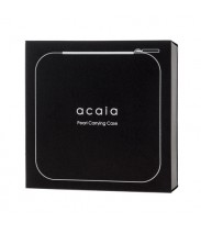 Acaia Pearl Carrying Case - Pokrowiec do wagi Pearl