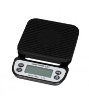 Rhino Coffee Gear - Brewing Scale 3kg - Waga