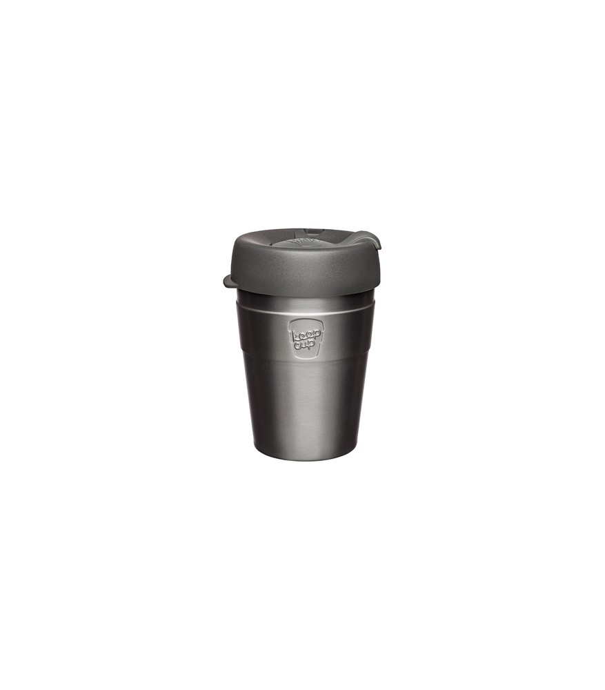 KeepCup Thermal Nitro 340ml