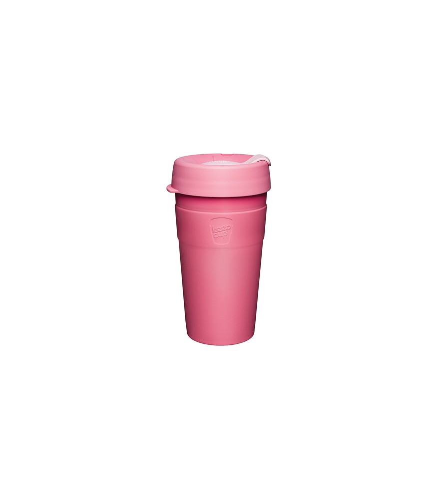 KeepCup Thermal Saskatoon 454ml
