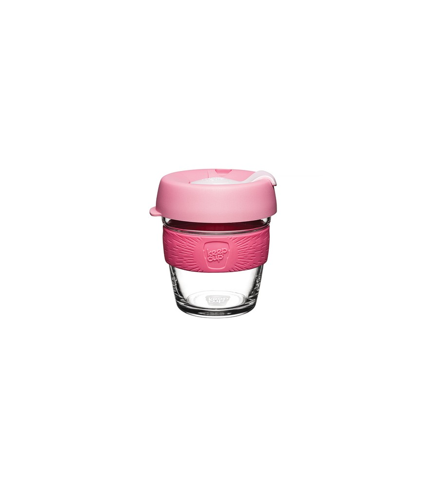 KeepCup Brew Saskatoon 180ml