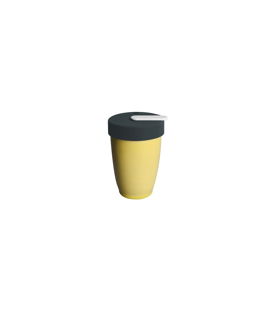 Loveramics Nomad - Kubek 250ml - Butter Cup